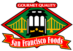 San Francisco Foods